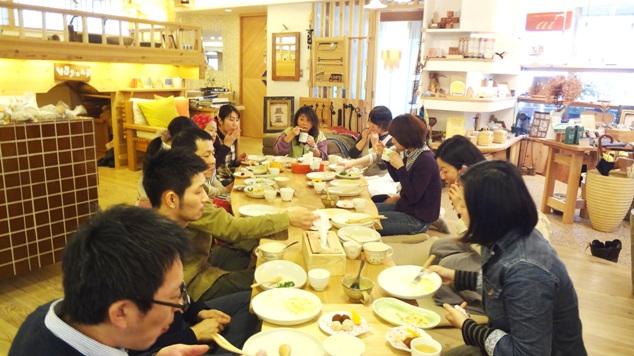 http://www.moku2house.jp/DSC09192.JPG
