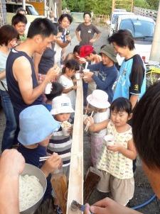 http://www.moku2house.jp/DSC09411.jpg