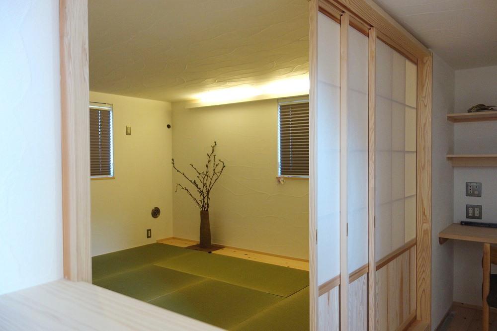 http://www.moku2house.jp/DSC09653.jpg