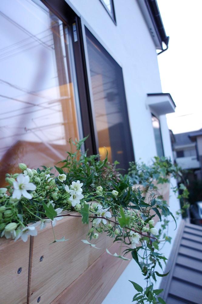 http://www.moku2house.jp/DSC09670.jpg