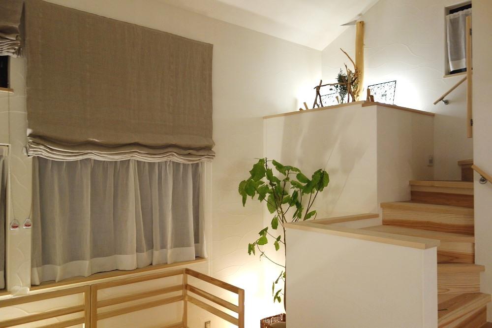 http://www.moku2house.jp/DSC09703.jpg
