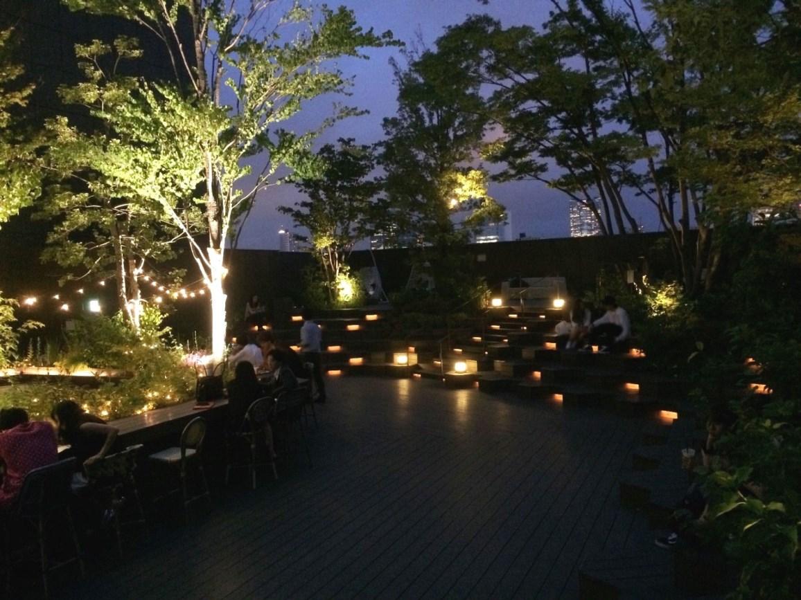 http://www.moku2house.jp/IMG_4519.JPG