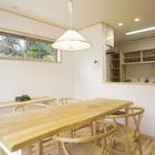 K様邸 in 新横浜