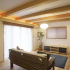 S様邸 in 大倉山