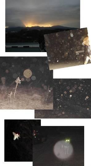 221015.jpg