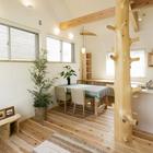 K様邸 in 川崎