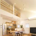 N様邸 in 永田東