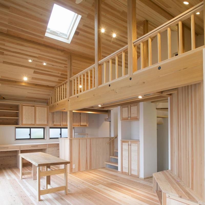 A様邸 in 日吉