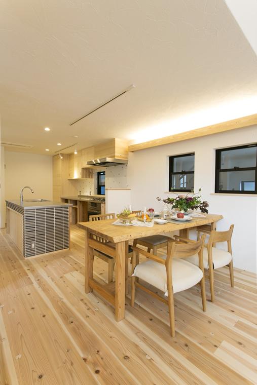 A様邸 in 大倉山