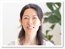 桜井由紀子