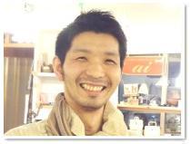 kawada.jpg