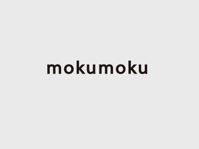H30.3.3-4(土・日) mokumoku marché 開催