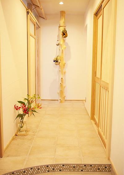 M様邸(平成27年9月完工・横浜市港北区・マンションリフォーム)