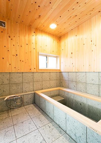 Y様邸(平成29年12月完工・横浜市港北区)