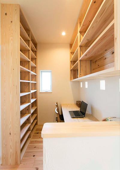 M様邸(平成27年12月完工・横浜市神奈川区)