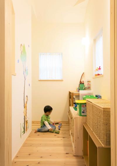 N様邸(平成27年5月完工・横浜市南区)