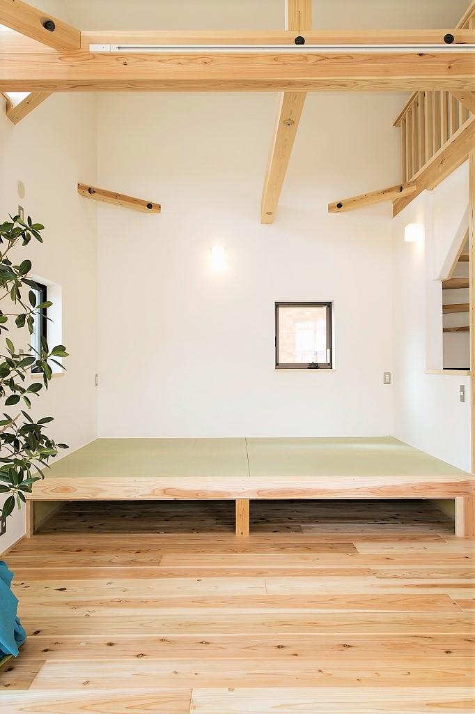 H様邸(平成27年7月完工・東京都世田谷区)