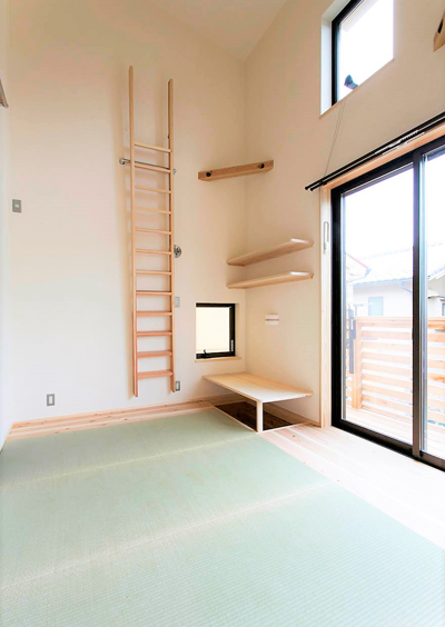 Y様邸(平成27年12月・横浜市港北区)