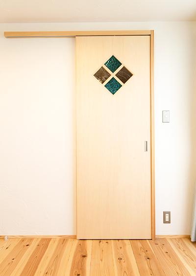 H様邸(平成29年10月完工・川崎市宮前区)