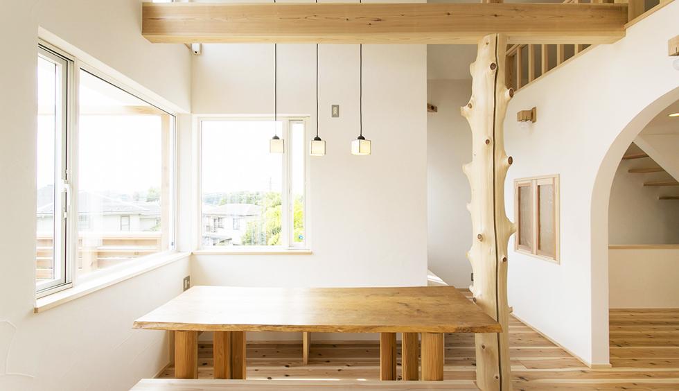 C様邸(平成29年6月完工・横浜市緑区)