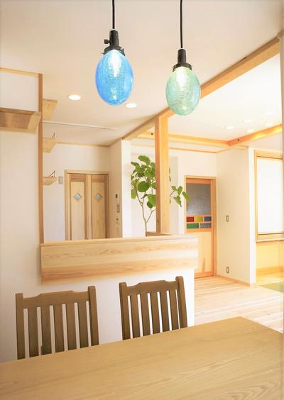 M様邸(平成23年4月完工・横浜市港北区)