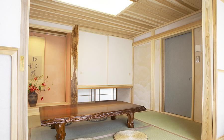 M様邸(平成24年4月完工・横浜市栄区)