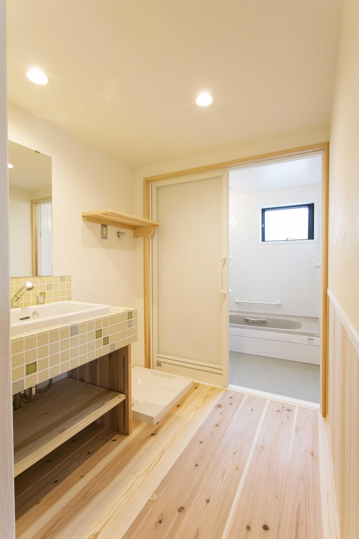 Y様邸(平成25年10月完工・茅ヶ崎市)
