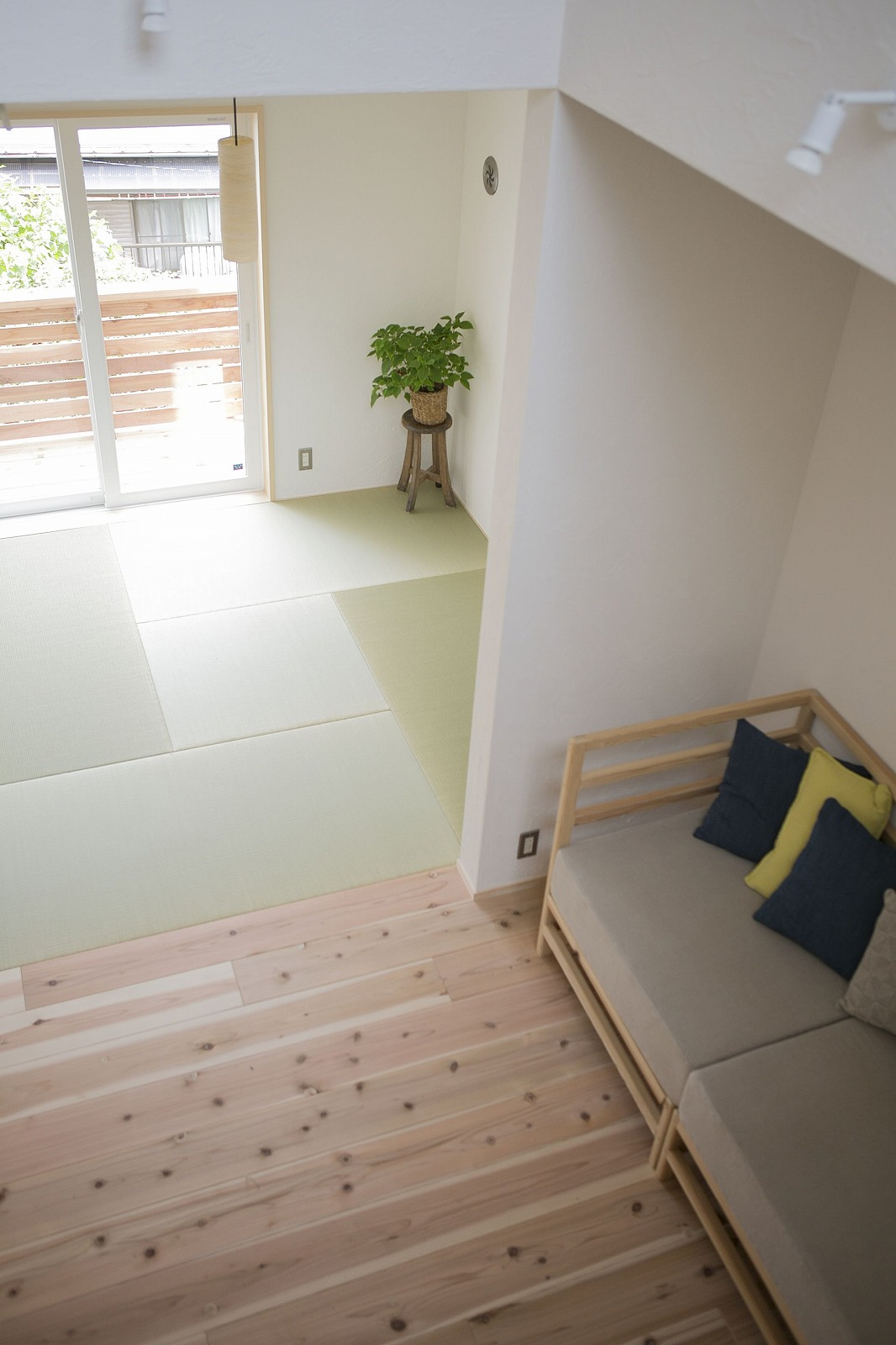 M様邸(平成29年8月完工・横浜市鶴見区)