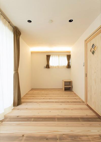 O様邸(平成26年3月完工・横浜市港北区)
