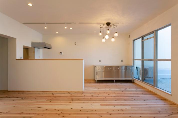 K様邸(平成30年6月完工・横浜市旭区)
