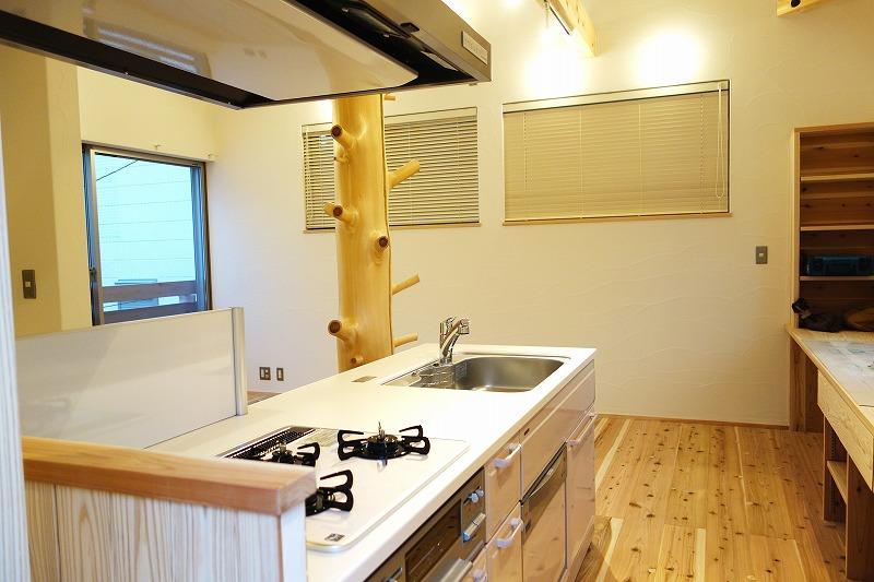 http://www.moku2house.jp/q02.jpg