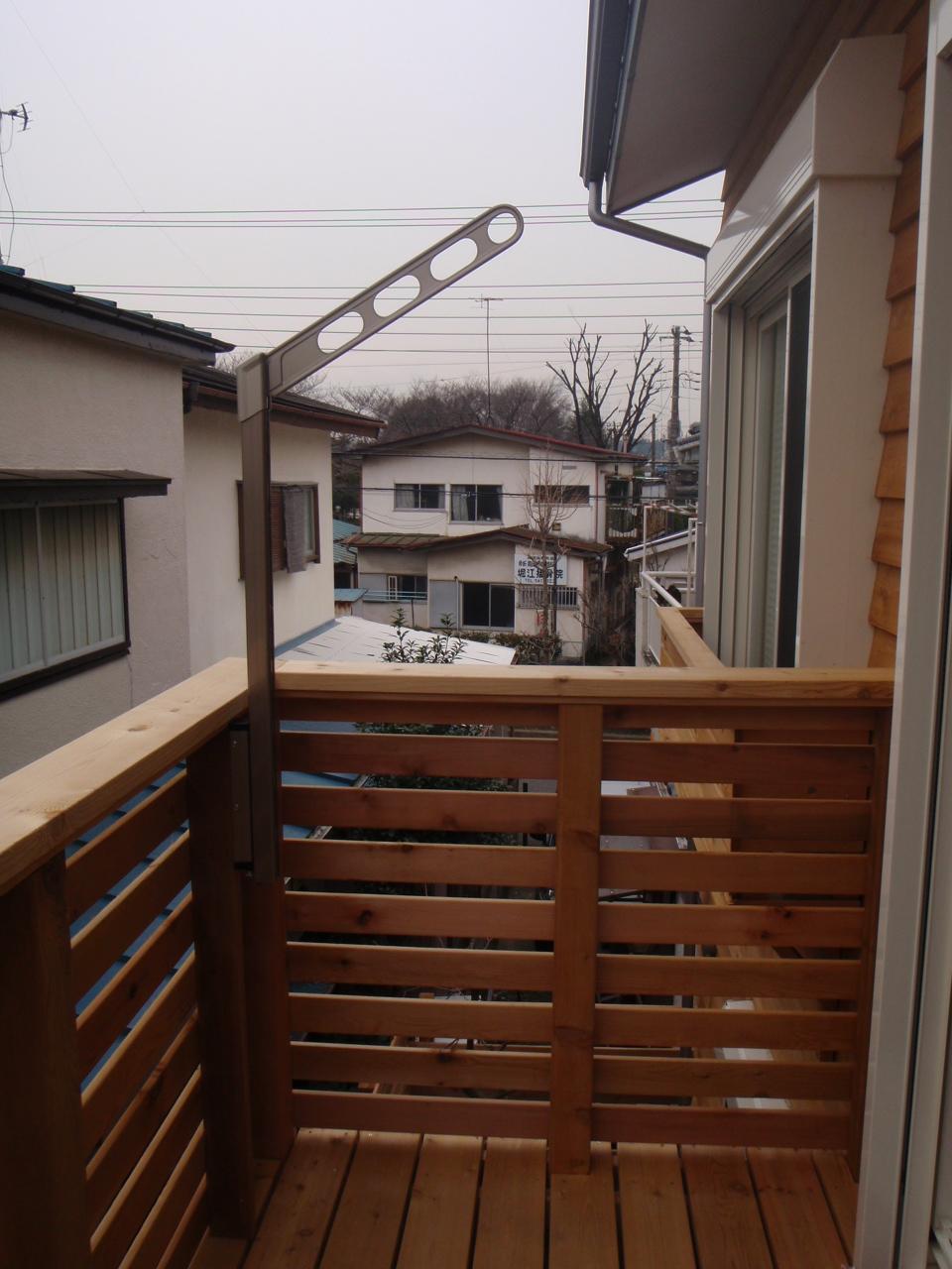 t-balcony.JPG