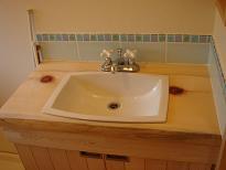 y-washstand.jpg